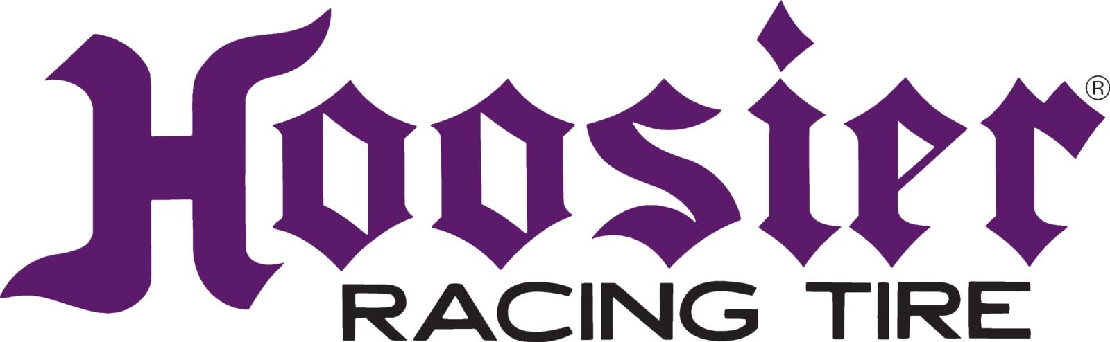 Hoosier Tire Logo